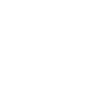 In die Pedale Treten Fahrrad fahren Biker Geschenk