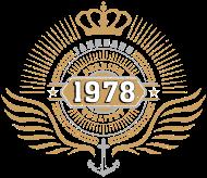Jahrgang 1970 Geburtstagsshirt: geboren_jahrgang_1978