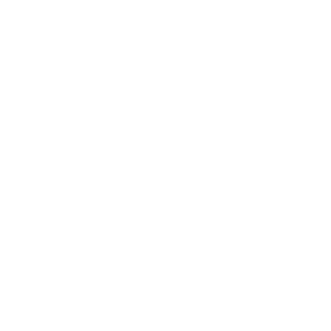cancer sucks. support cancer awareness.
