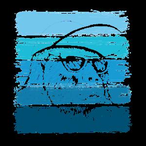 GORILLA MONKEY SUNGLASSES CAP