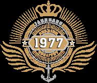 Jahrgang 1970 Geburtstagsshirt: geboren_jahrgang_1977