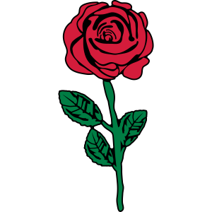 rose_design_3