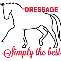 Dressage - simply the best