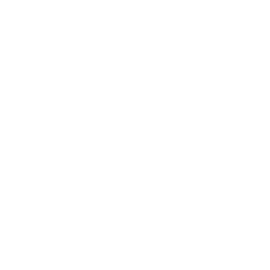 Marriage is one of the leading causes of Divorce