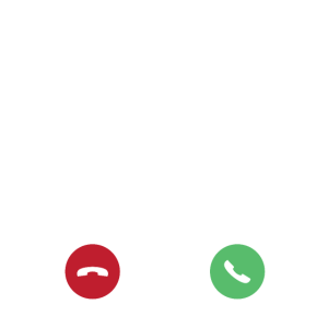 Der Berg ruft - Mountains calling