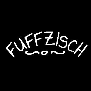 Fuffzisch
