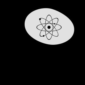 Nur Wissenschaft Im Kopf; Wissenschaftler