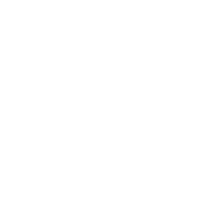 Feuerwehrwagen Feuerwehrmann