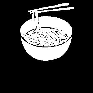ramen noodles, nudeln, essen, essen liebe, essen l