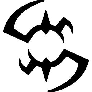 Crest of Gautier - FE3H