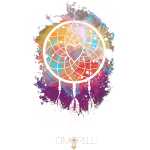 cimorelli_dreamcatcher_art_black2