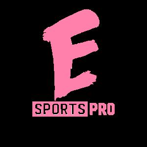 Zocker E-Sport Zockerin Zocken Computerspiel