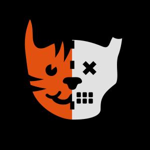 Schrödiger Katze / Schroediger's cat (3c)
