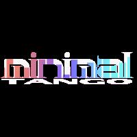 Minimal Tango