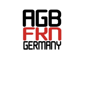 AGB FKN GERMANY