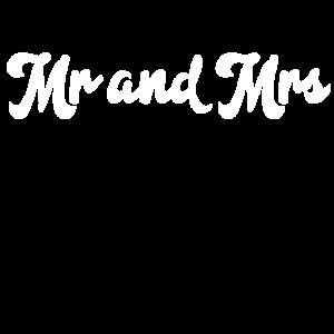 Heiraten Braut Bräutigam Geschenk