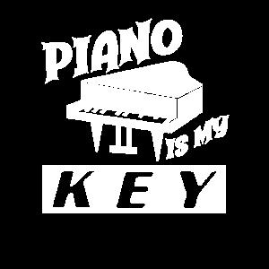 Klavier Klavierlehrer