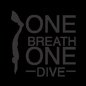 One Breath One Dive Tauchen Apnoetauchen Apnoe