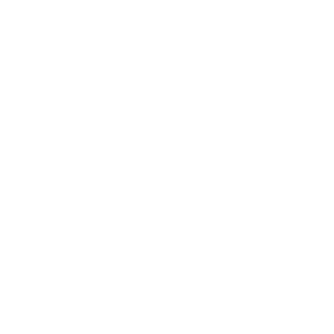 Be silent - Space Design