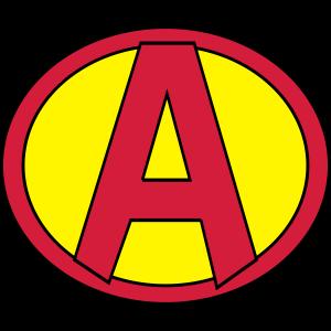 Super, Superheld, Superheldin, Hero, A