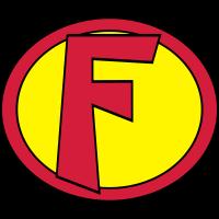 Super, Superheld, Superheldin, Hero, F