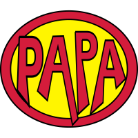 Super, Superheld, Superheldin, Hero, Papa