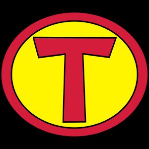 Super, Superheld, Superheldin, Hero, T