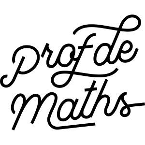 Prof de Maths