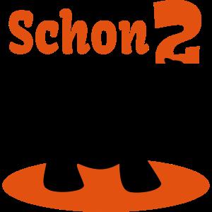 """Geburtstag T-Shirts mit """"Schon 2 Geburtstag"""""""