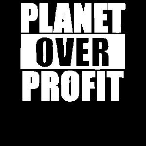 Umweltschutz, Klimaschuzt, Klimawandel, Umweltschü