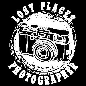 Fotograf Beruf Fotokamera Foto