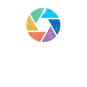 Fotograf Fotokamera Objektiv