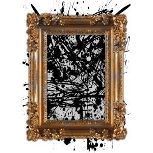 MizAl Like Pollock