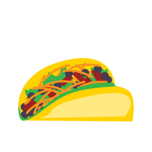 Let s Taco Bout Real Estate