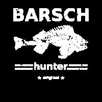 Barsch Hunter