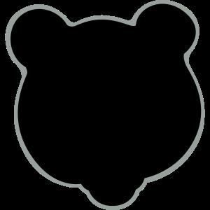 pandabaer