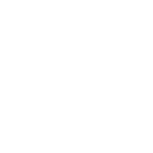 he protecc he attacc