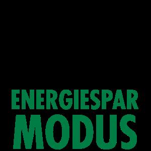 Ich Bin Nicht Faul - Ich Bin Im Energiesparmodus