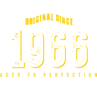 original since 1966 simply the best 50th birthday