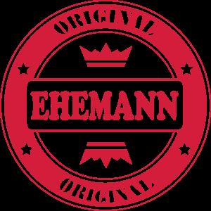Original ehemann