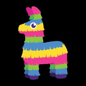 Pinata - Figur - Fiesta