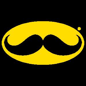 StacheMan