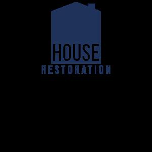 Häuser Renovation Haus renovieren Restaurieren Job