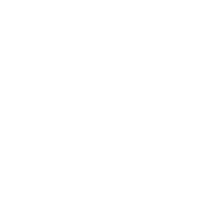 HEARTBEAT - FOTOGRAFIE - FOTO KAMERA - GESCHENK