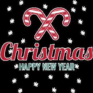 weihnachten xmas christmas bescherung christkind e