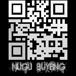 Wer das scannt ist doof! #2 - Nugu Buyeng