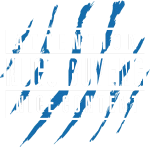 Nice Content #3 - Nugu Buyeng