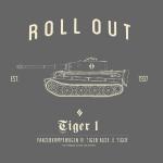 World of Tanks - Tiger 1