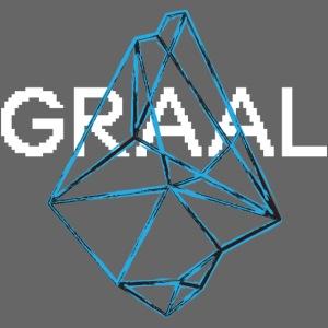 graal B