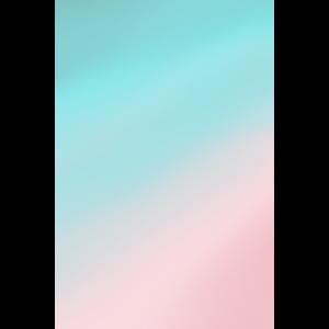 Background Rainbow Pink